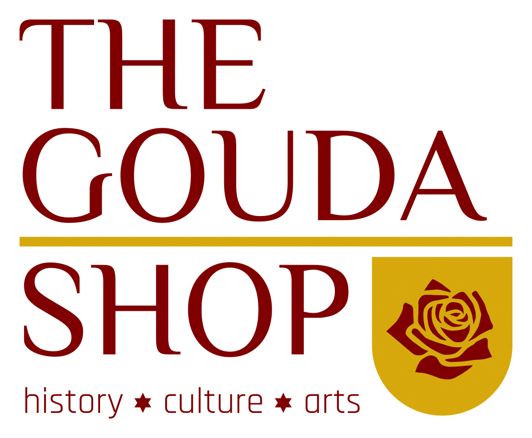 The Gouda Shop